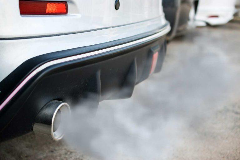 Emissioni auto: la scadenza è ora