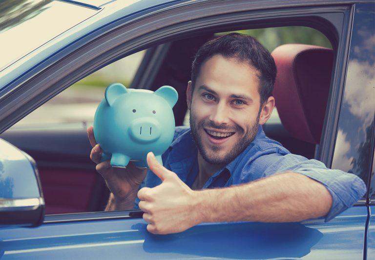 Risparmiare sulla benzina: 5 trucchi facili da sapere!